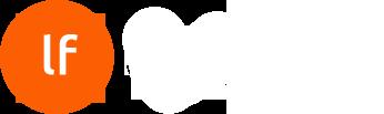 Logo Fiyat Listesi | Logo Fiyatları 2021 | Go3, Tiger Fiyatları